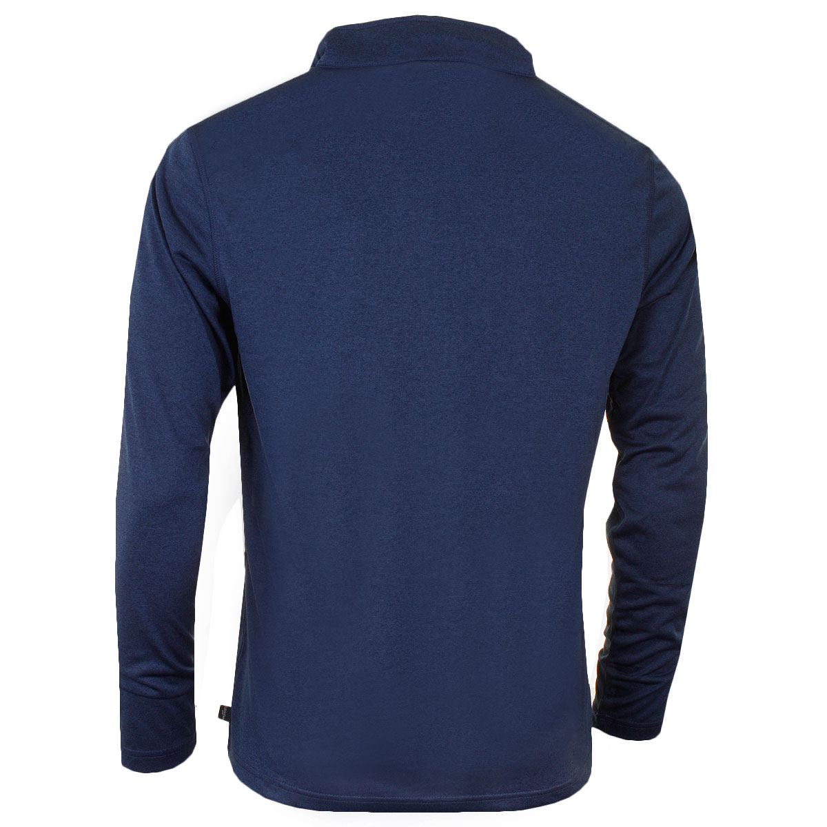 Calvin-Klein-Golf-Mens-2019-Harlem-1-4-Zip-Technical-CK-Sweater-28-OFF-RRP thumbnail 23