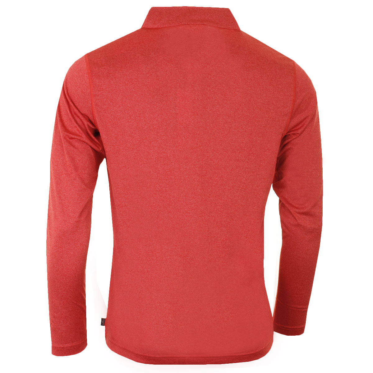 Calvin-Klein-Golf-Mens-2020-Harlem-1-4-Zip-Technical-CK-Sweater-28-OFF-RRP thumbnail 29