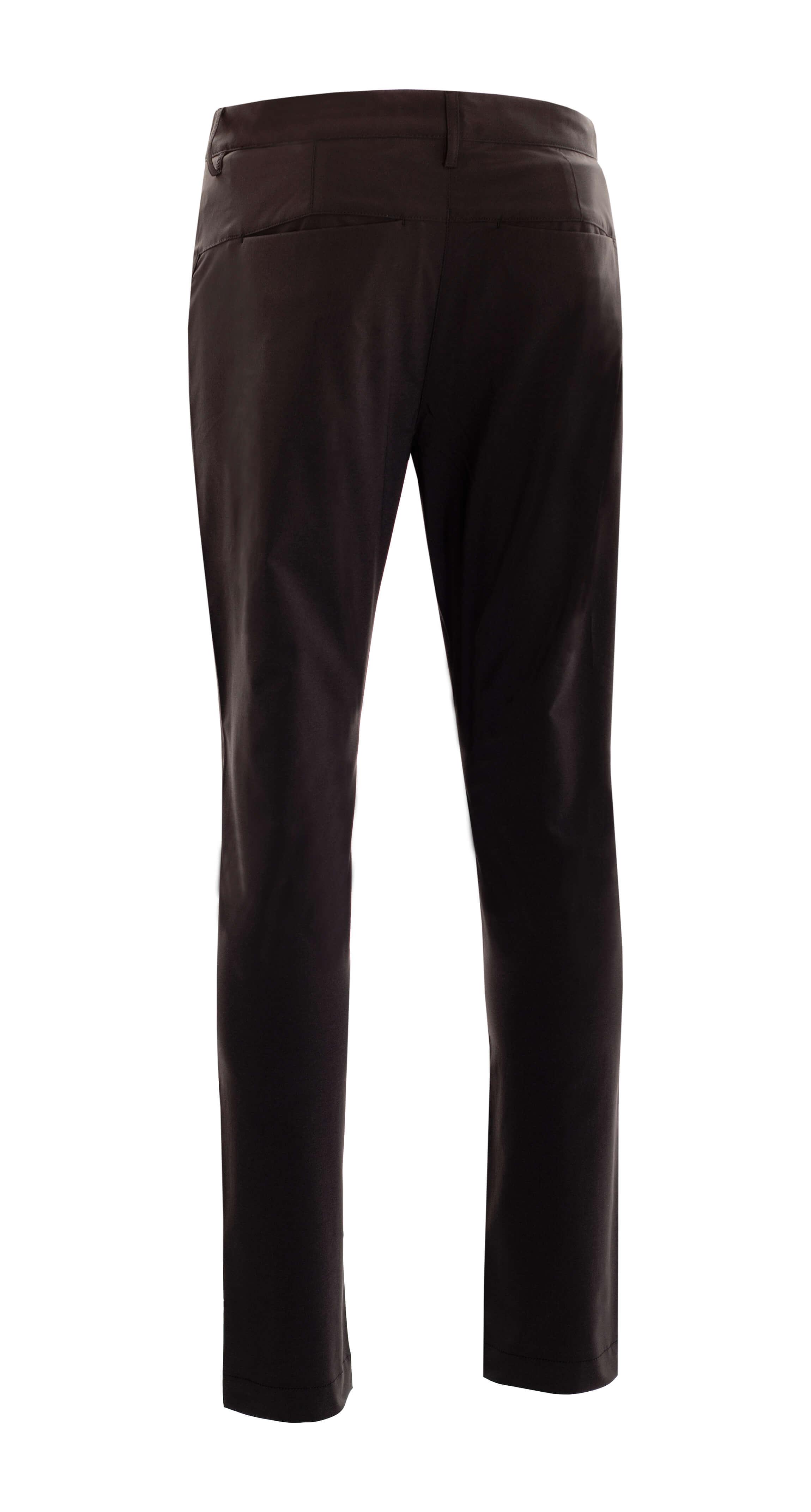 Calvin-Klein-Golf-Mens-CK-Tech-Slim-Fit-Lightweight-Trousers-56-OFF-RRP thumbnail 3