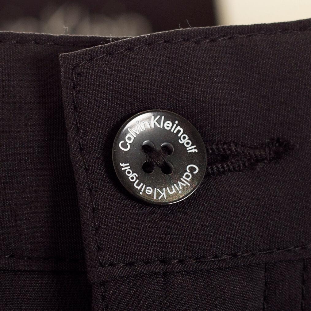 Calvin-Klein-Golf-Mens-CK-Tech-Slim-Fit-Lightweight-Trousers-56-OFF-RRP thumbnail 4