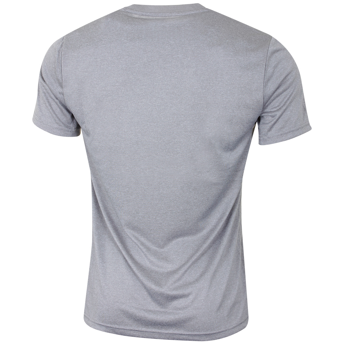 Calvin-Klein-Golf-Mens-2019-Harlem-Lightweight-Quick-Drying-Crew-Neck-T-Shirt thumbnail 19