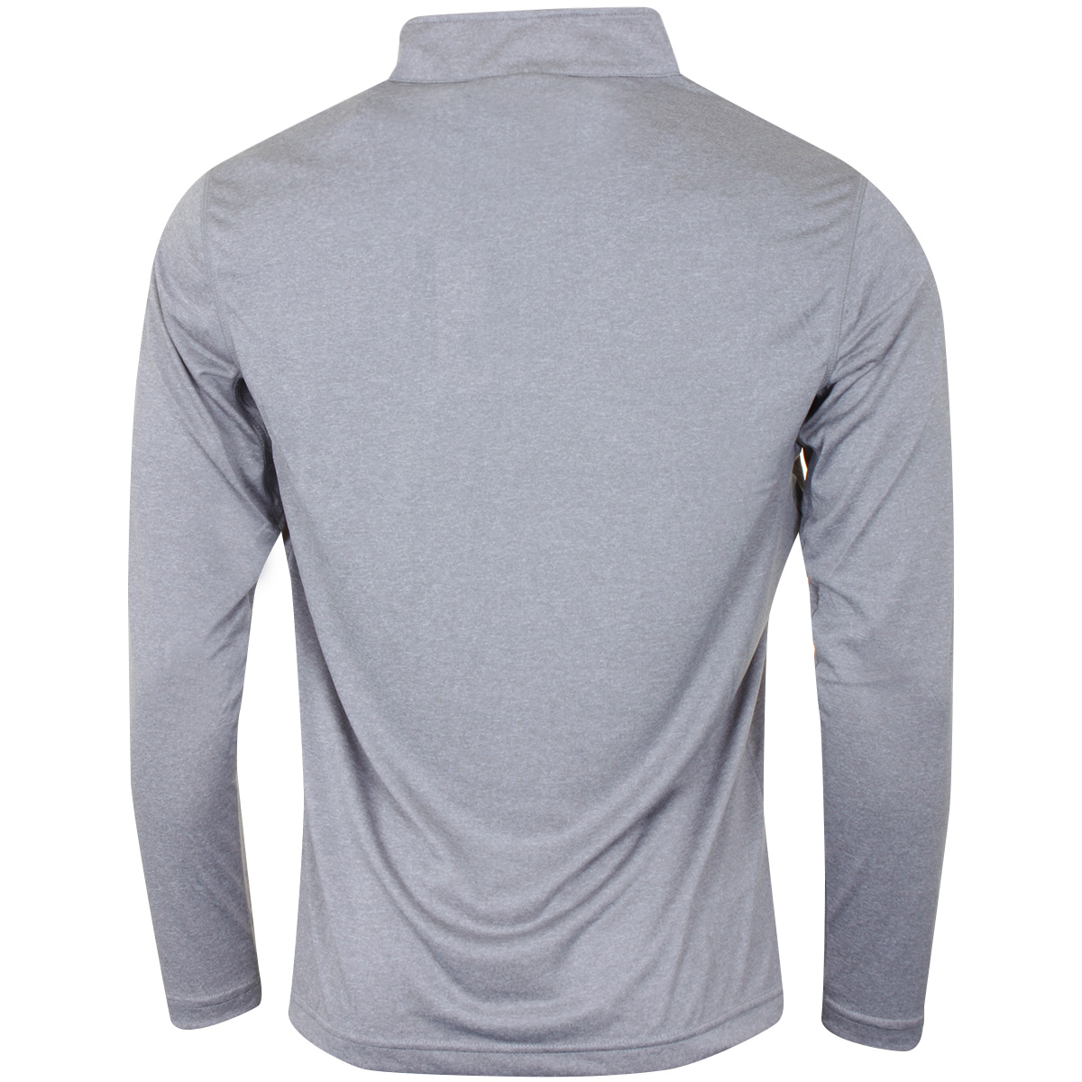 Calvin-Klein-Golf-Mens-2019-Harlem-1-4-Zip-Technical-CK-Sweater-28-OFF-RRP thumbnail 33