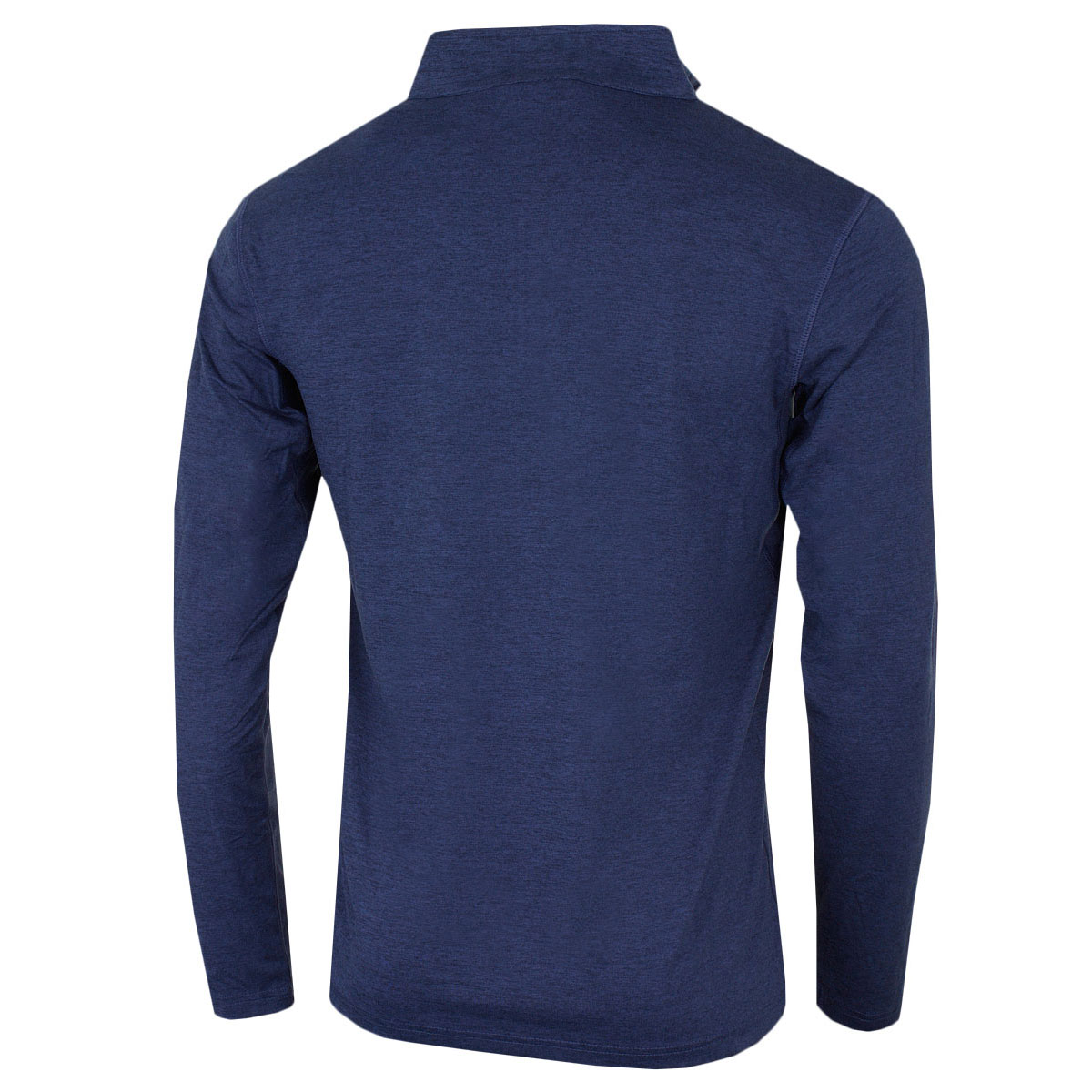 Calvin-Klein-Mens-Newport-HZ-LS-Breathable-Lightweight-Sweater-28-OFF-RRP thumbnail 6