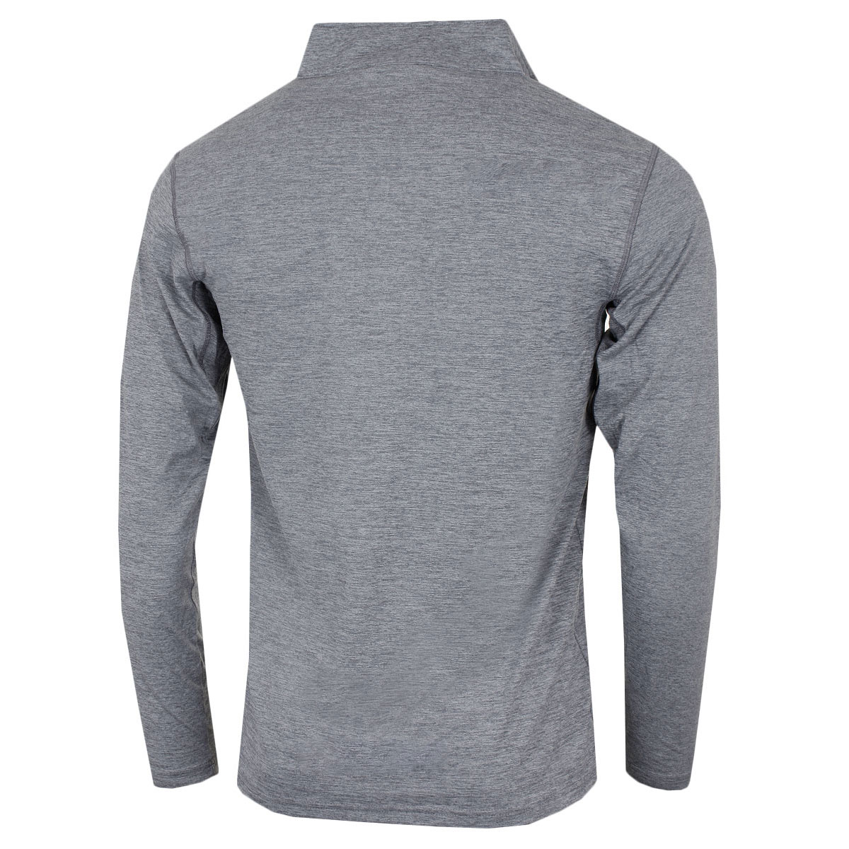 Calvin-Klein-Mens-Newport-HZ-LS-Breathable-Lightweight-Sweater-28-OFF-RRP thumbnail 12