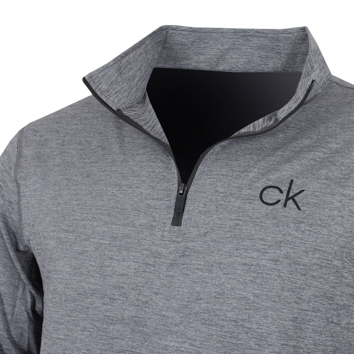 Calvin-Klein-Mens-Newport-HZ-LS-Breathable-Lightweight-Sweater-28-OFF-RRP thumbnail 13