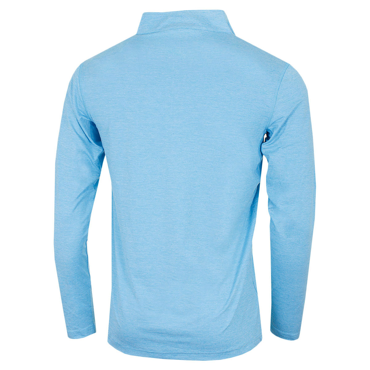 Calvin-Klein-Mens-Newport-HZ-LS-Breathable-Lightweight-Sweater-28-OFF-RRP thumbnail 15