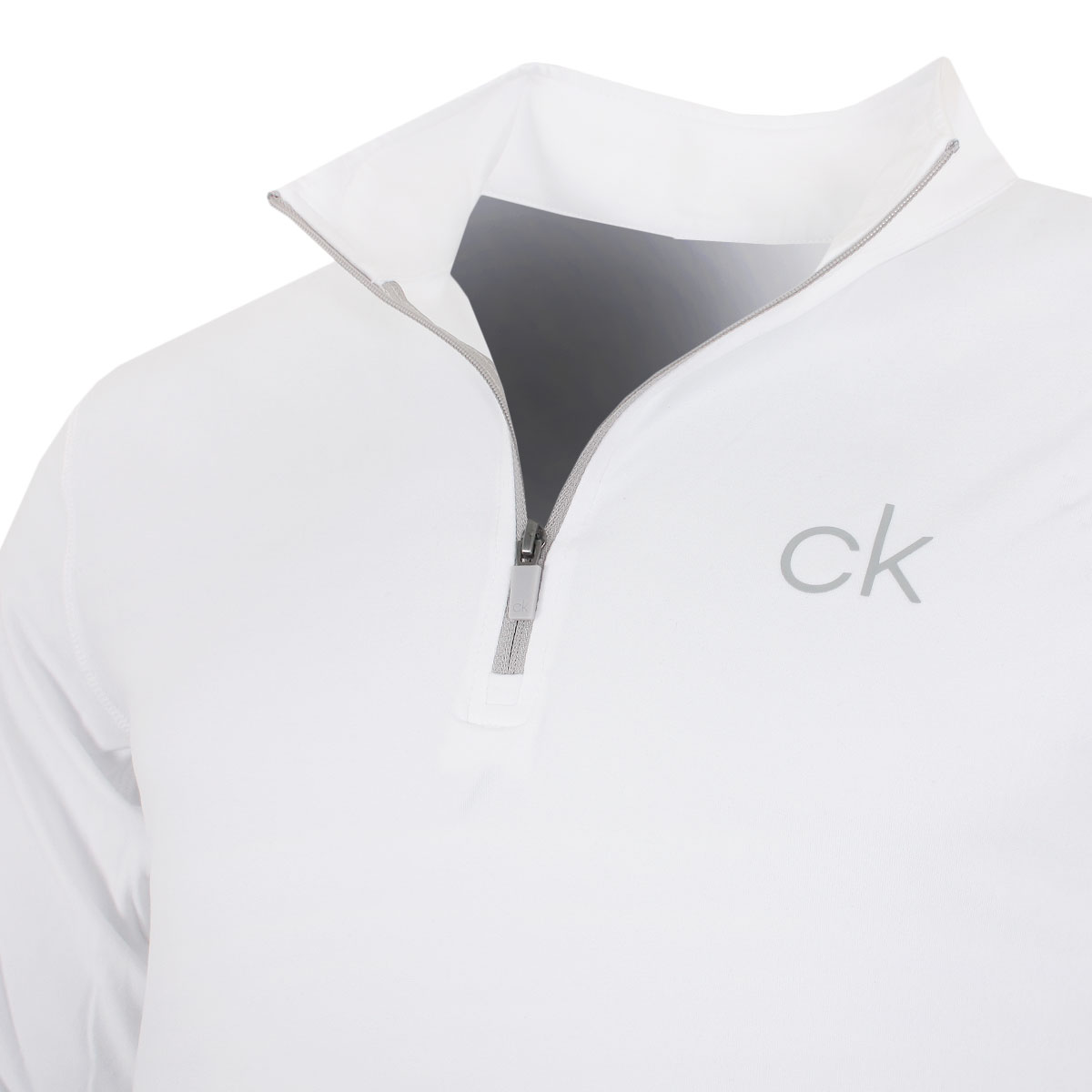Calvin-Klein-Mens-Newport-HZ-LS-Breathable-Lightweight-Sweater-28-OFF-RRP thumbnail 19