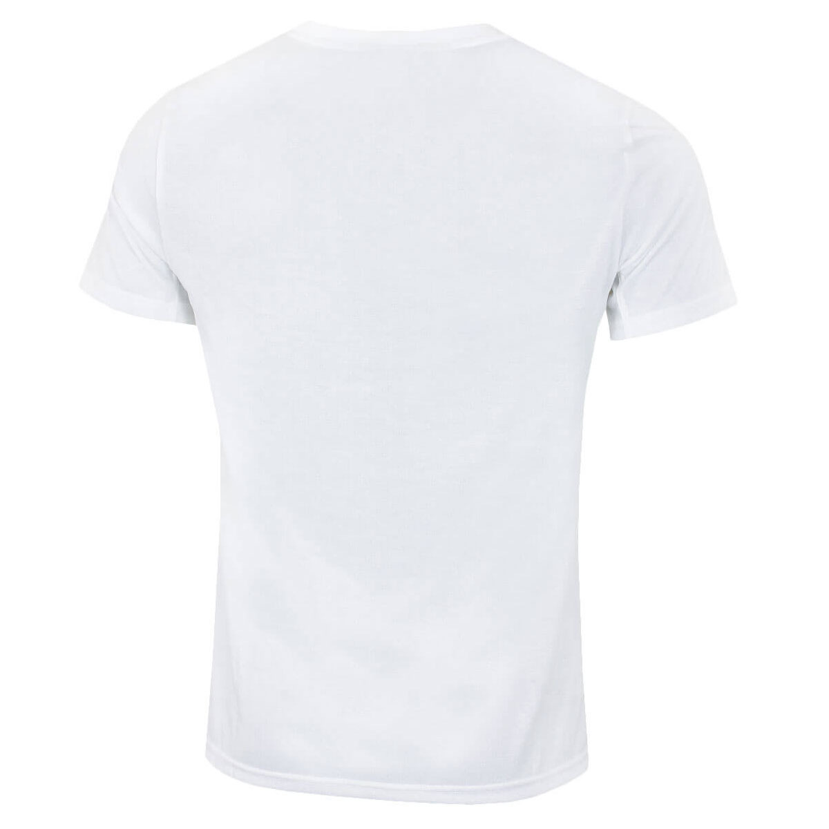 Calvin-Klein-Mens-2020-3-Pack-CK-Breathable-Wicking-Crew-Performance-T-Shirt thumbnail 8
