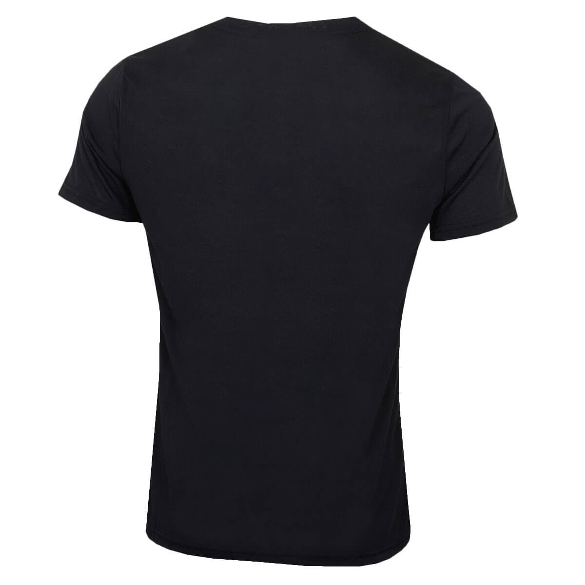 Calvin-Klein-Mens-2020-3-Pack-CK-Breathable-Wicking-Crew-Performance-T-Shirt thumbnail 16