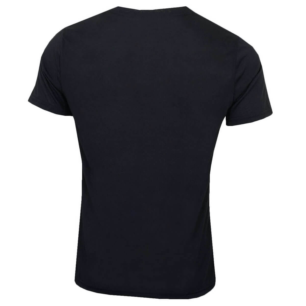 Calvin-Klein-Mens-2020-3-Pack-CK-Breathable-Wicking-Crew-Performance-T-Shirt thumbnail 20