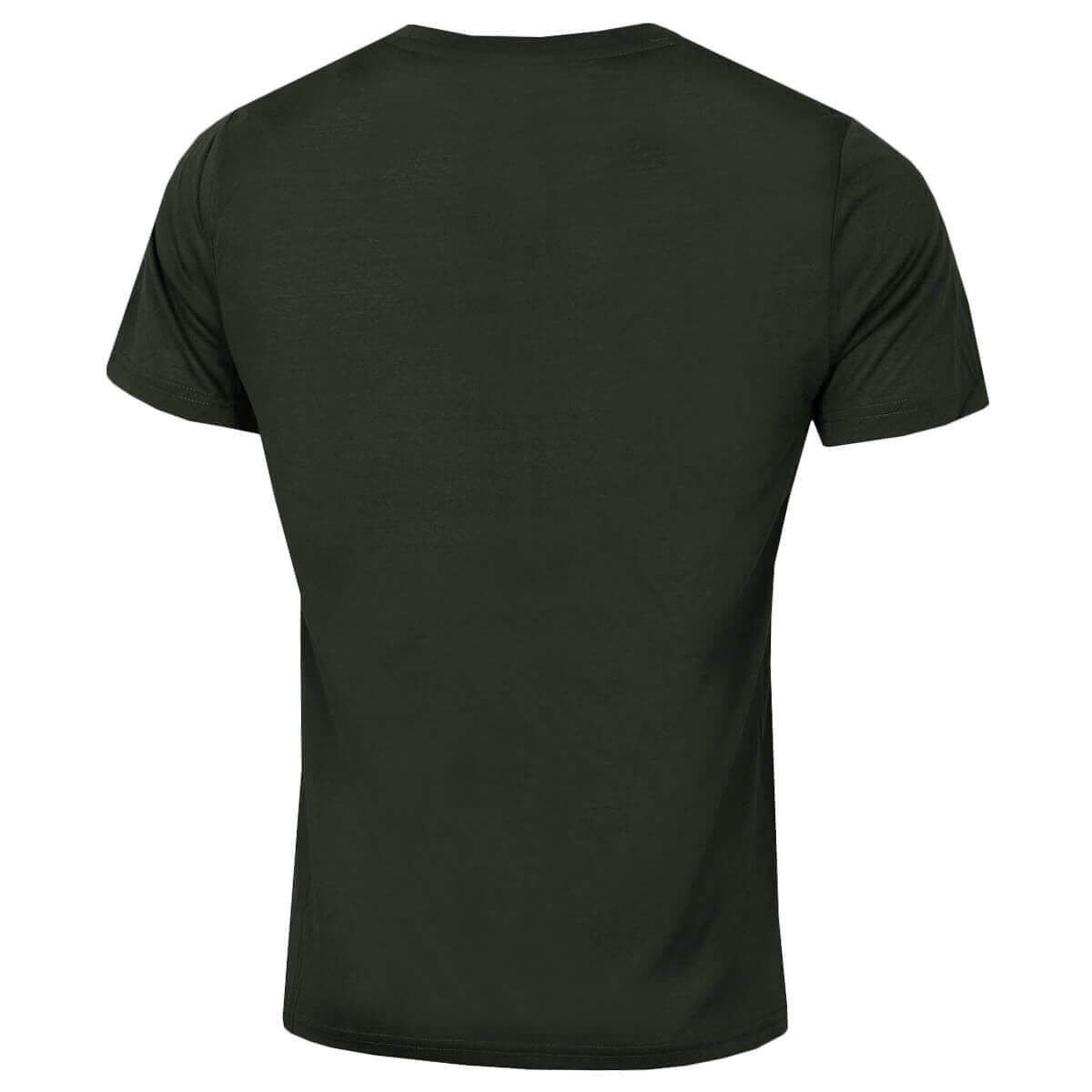 Calvin-Klein-Mens-2020-3-Pack-CK-Breathable-Wicking-Crew-Performance-T-Shirt thumbnail 24
