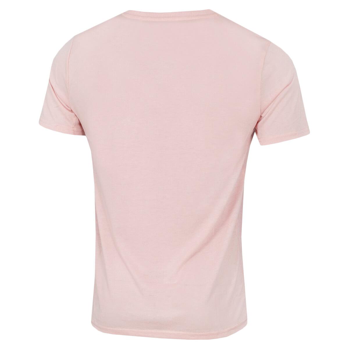 thumbnail 28 - Calvin Klein Mens 2021 3-Pack Breathable Crew Performance T-Shirt
