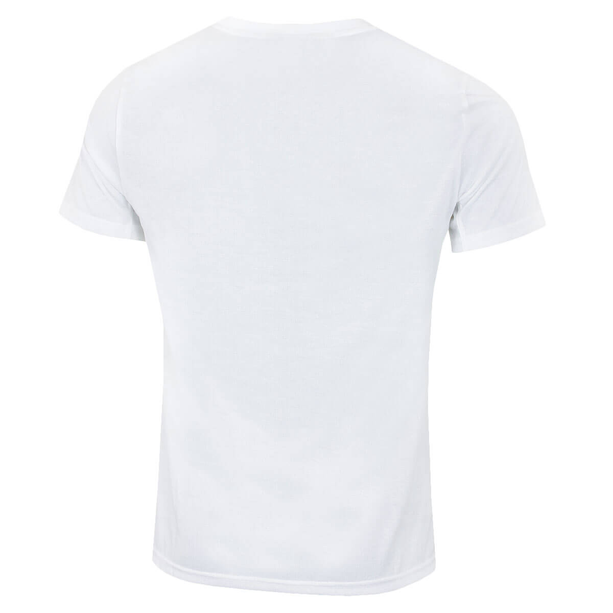 Calvin-Klein-Mens-2020-3-Pack-CK-Breathable-Wicking-Crew-Performance-T-Shirt thumbnail 28