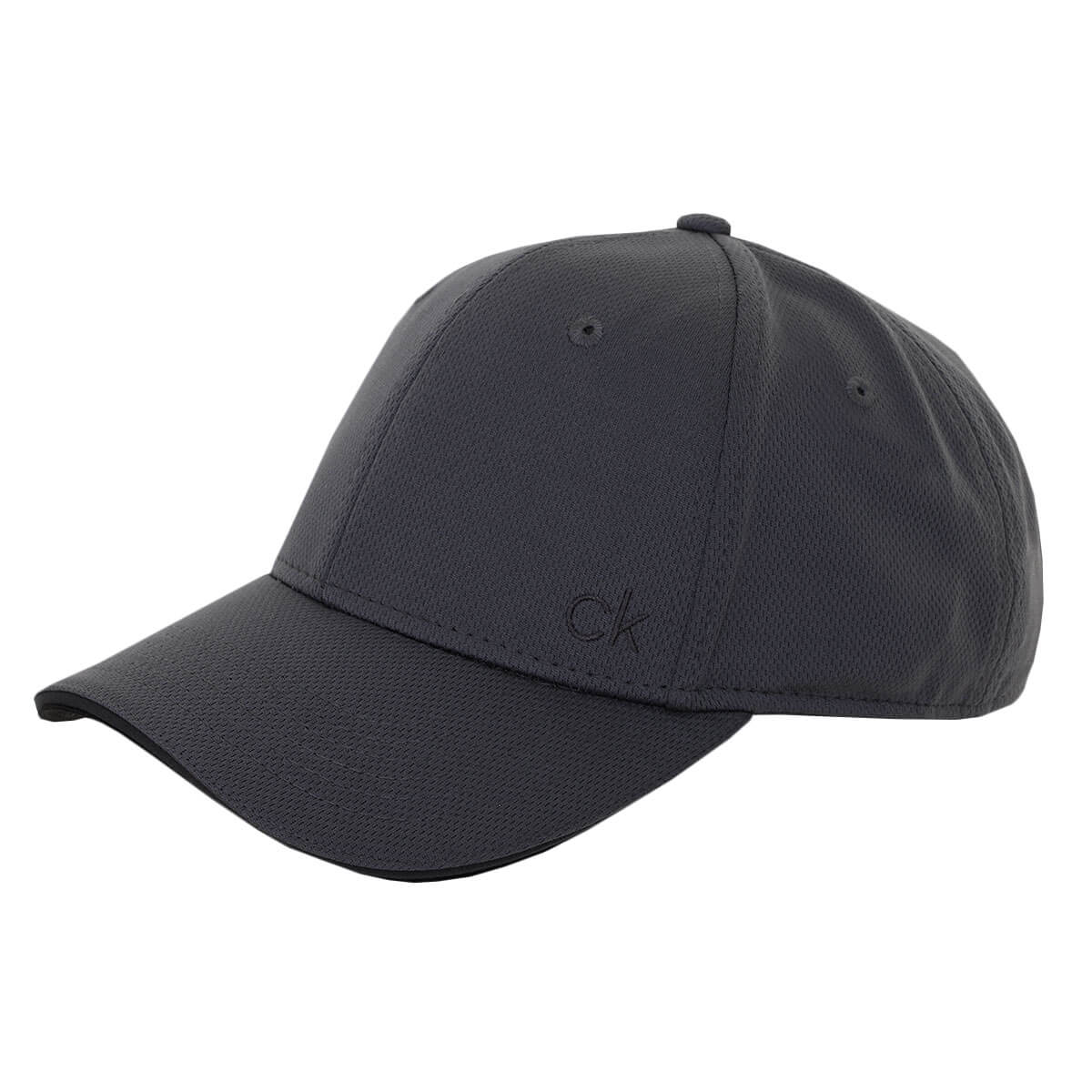 Calvin-Klein-Golf-2019-Airtex-Performance-Adjustable-Quick-Dry-Cap-40-OFF-RRP thumbnail 8