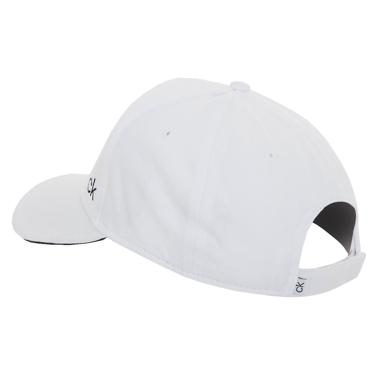 Calvin-Klein-Golf-2019-Airtex-Performance-Adjustable-Quick-Dry-Cap-40-OFF-RRP thumbnail 21