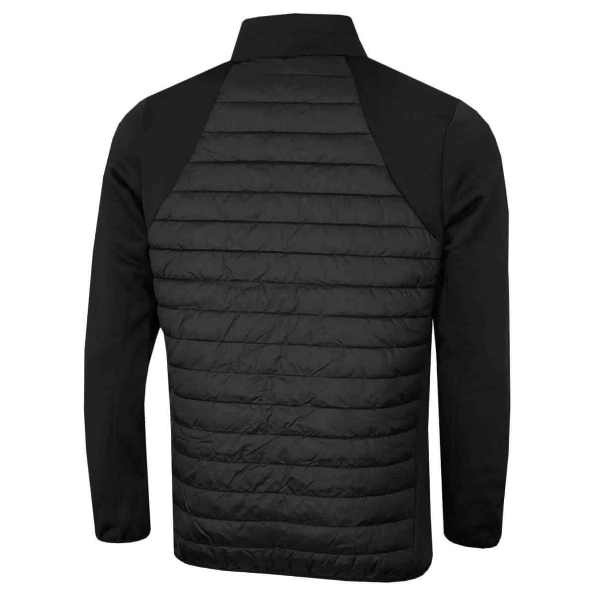 Calvin-Klein-Mens-2020-CK-Hybrid-Insulate-Lightweight-Jacket-35-OFF-RRP thumbnail 3