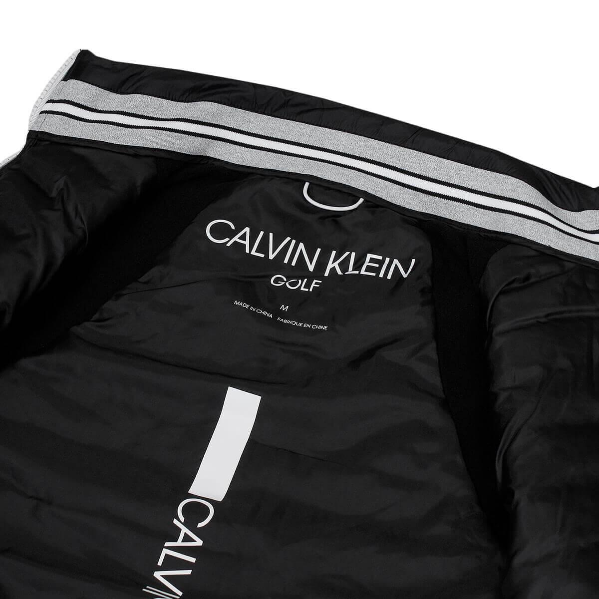 Calvin-Klein-Mens-2020-CK-Hybrid-Insulate-Lightweight-Jacket-35-OFF-RRP thumbnail 4