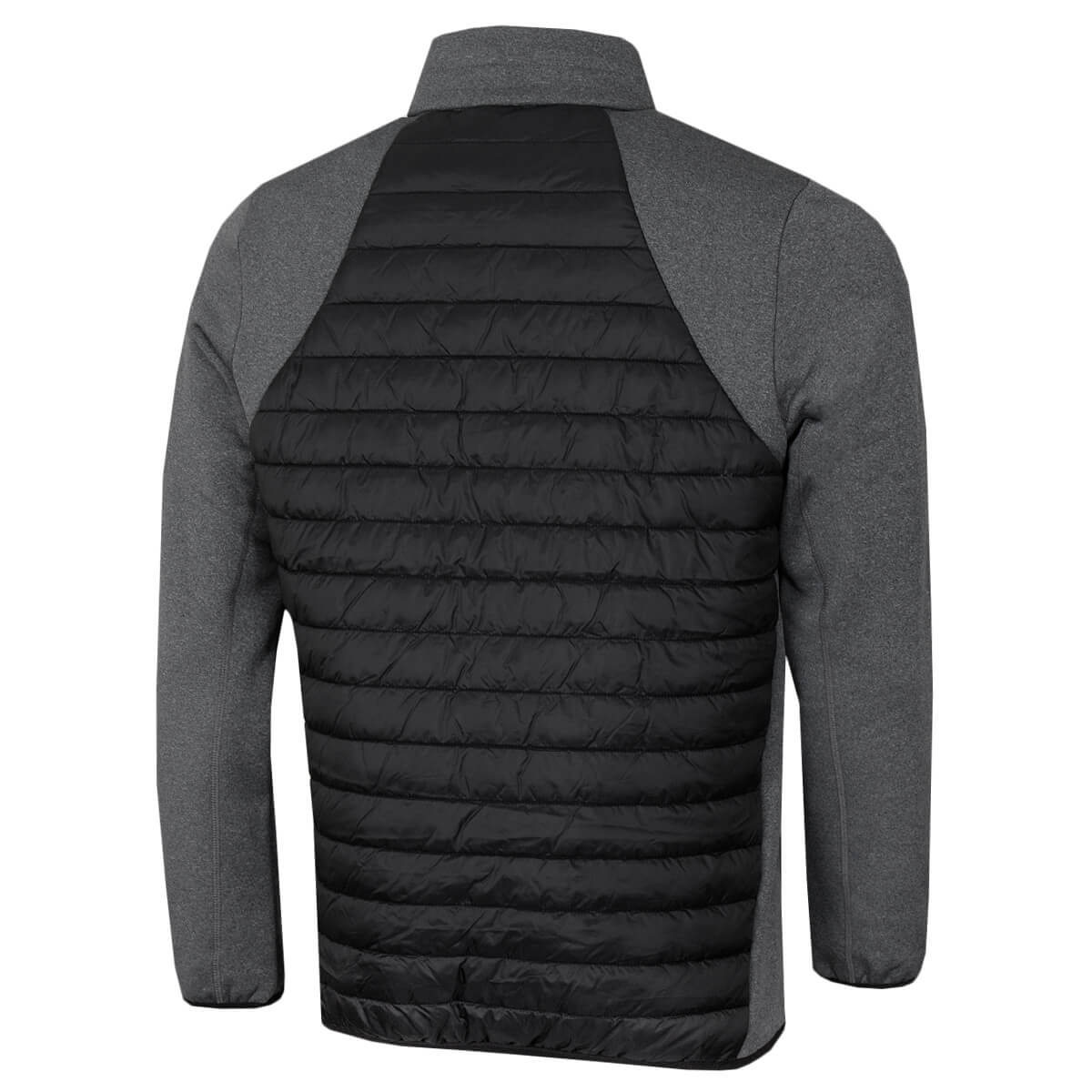 Calvin-Klein-Mens-2020-CK-Hybrid-Insulate-Lightweight-Jacket-35-OFF-RRP thumbnail 6