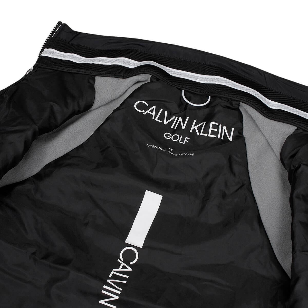 Calvin-Klein-Mens-2020-CK-Hybrid-Insulate-Lightweight-Jacket-35-OFF-RRP thumbnail 7