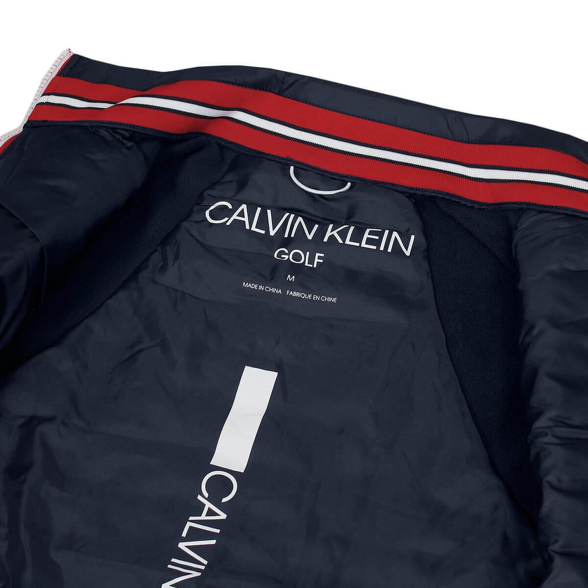 Calvin-Klein-Mens-2020-CK-Hybrid-Insulate-Lightweight-Jacket-35-OFF-RRP thumbnail 10