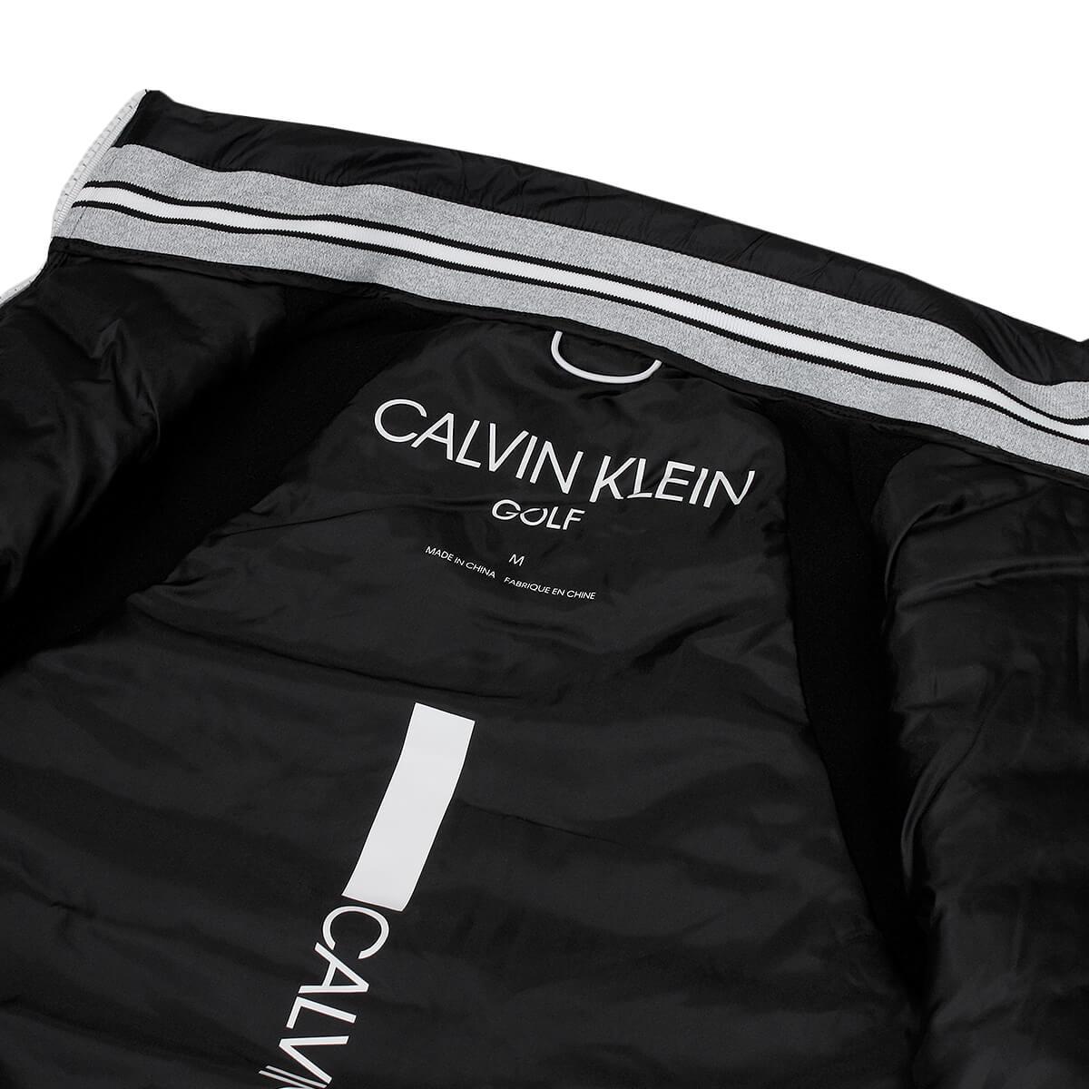 Calvin-Klein-Mens-2020-Hybrid-Insulate-Lightweight-Bodywarmer-Gilet-31-OFF-RRP thumbnail 4