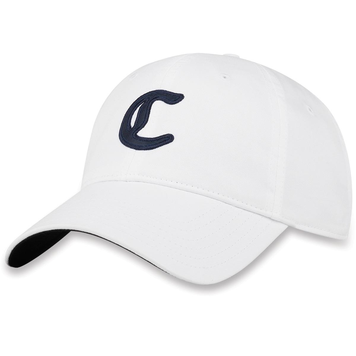 Callaway Golf C Collection Baseball Cap  3cd39cf6e9a