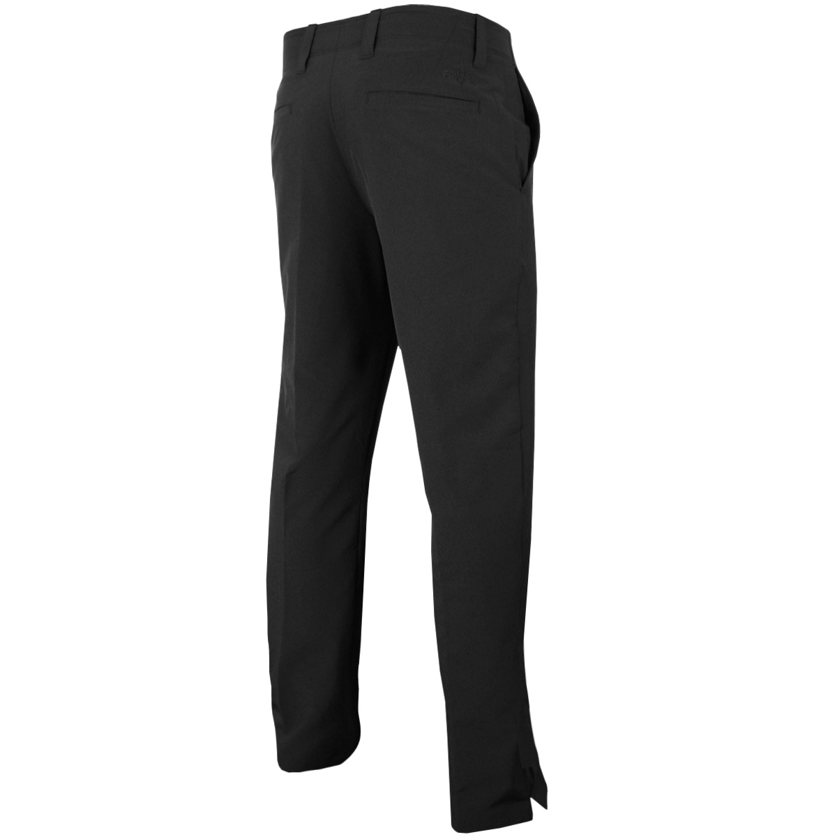 Callaway-Mens-2019-Chev-Tech-II-Lightweight-Stretch-Golf-Trousers-28-OFF-RRP thumbnail 6