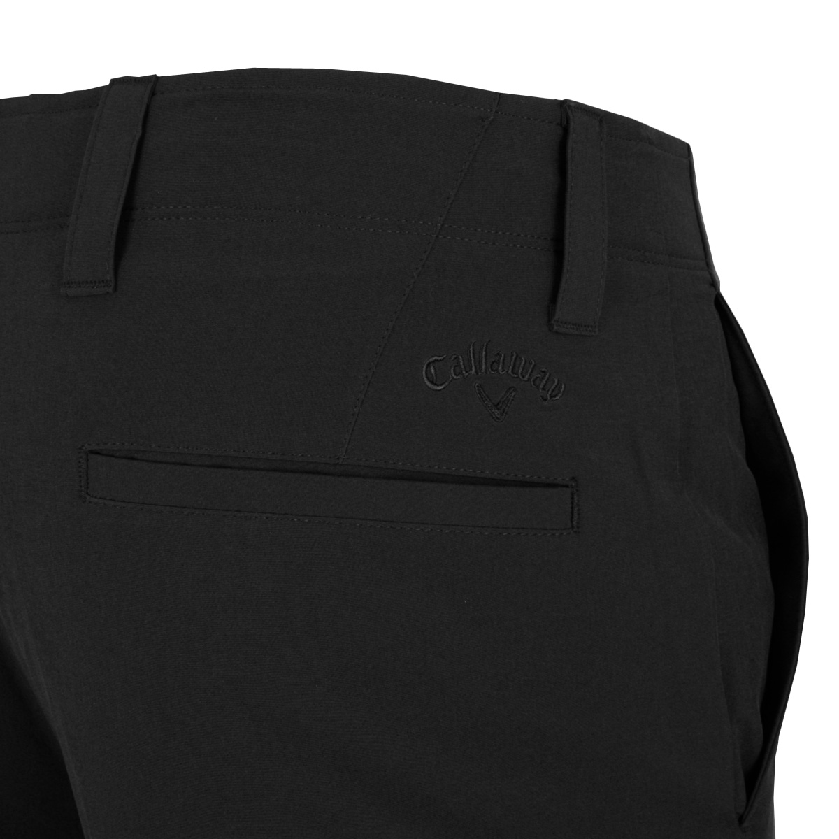 Callaway-Mens-2019-Chev-Tech-II-Lightweight-Stretch-Golf-Trousers-28-OFF-RRP thumbnail 7