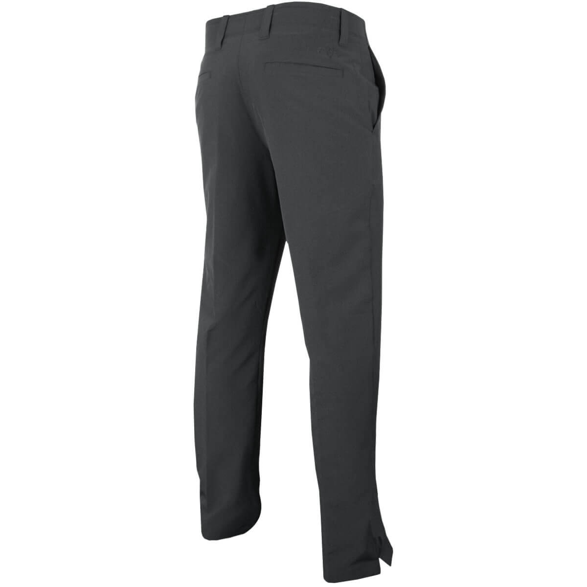 Callaway-Mens-2019-Chev-Tech-II-Lightweight-Stretch-Golf-Trousers-28-OFF-RRP thumbnail 3