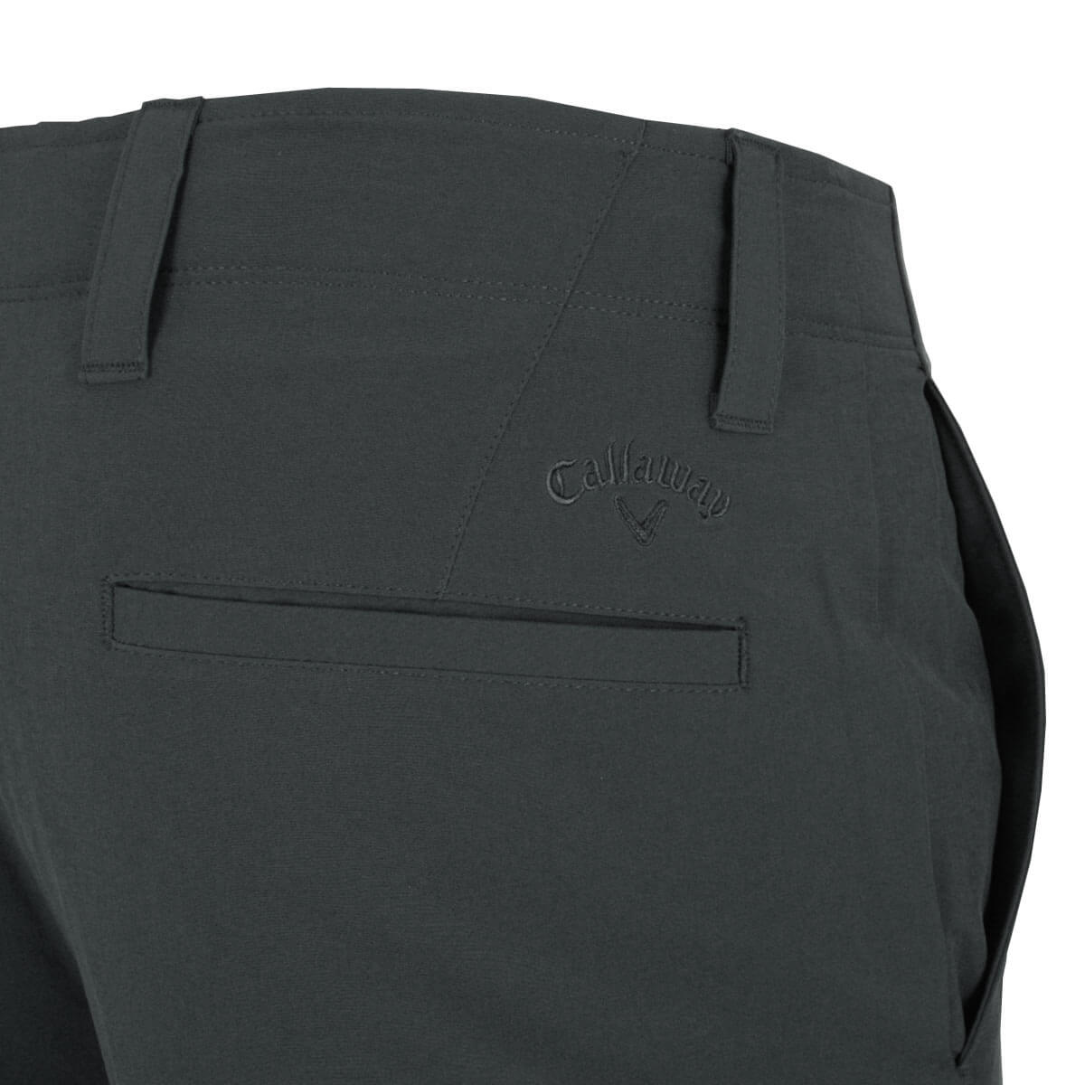Callaway-Mens-2019-Chev-Tech-II-Lightweight-Stretch-Golf-Trousers-28-OFF-RRP thumbnail 4