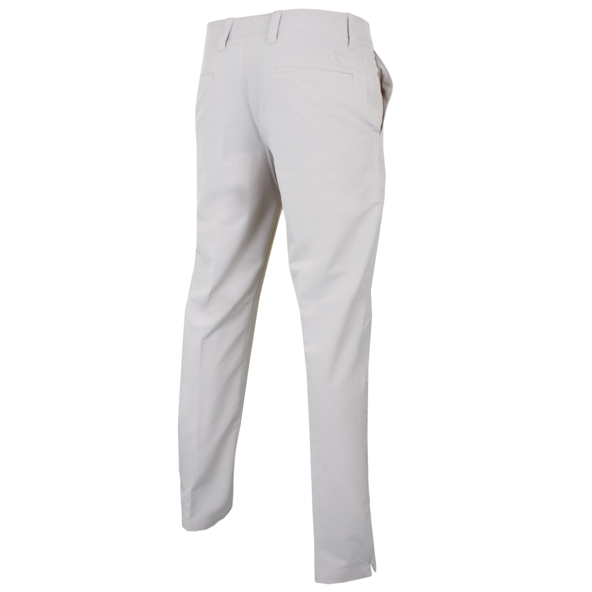 Callaway-Golf-Mens-2020-Chev-Tech-II-Lightweight-Golf-Trousers-27-OFF-RRP thumbnail 16