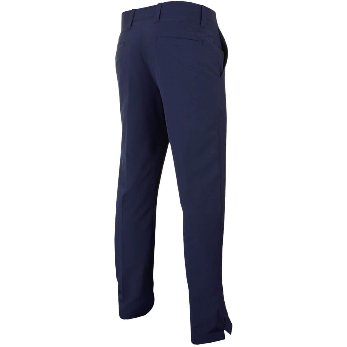 Callaway-Mens-2019-Chev-Tech-II-Lightweight-Stretch-Golf-Trousers-28-OFF-RRP thumbnail 12