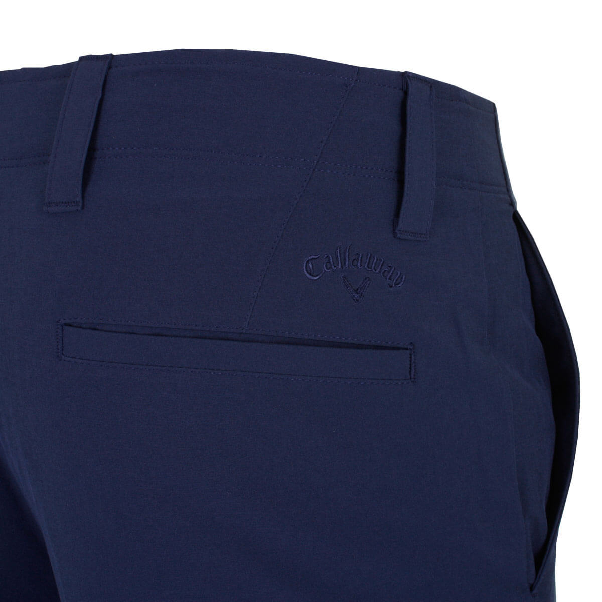 Callaway-Mens-2019-Chev-Tech-II-Lightweight-Stretch-Golf-Trousers-28-OFF-RRP thumbnail 13
