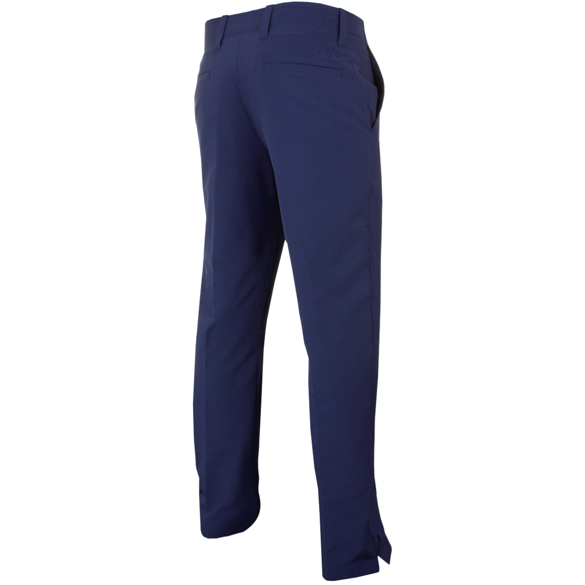 Callaway-Golf-Mens-2020-Chev-Tech-II-Lightweight-Golf-Trousers-27-OFF-RRP thumbnail 13