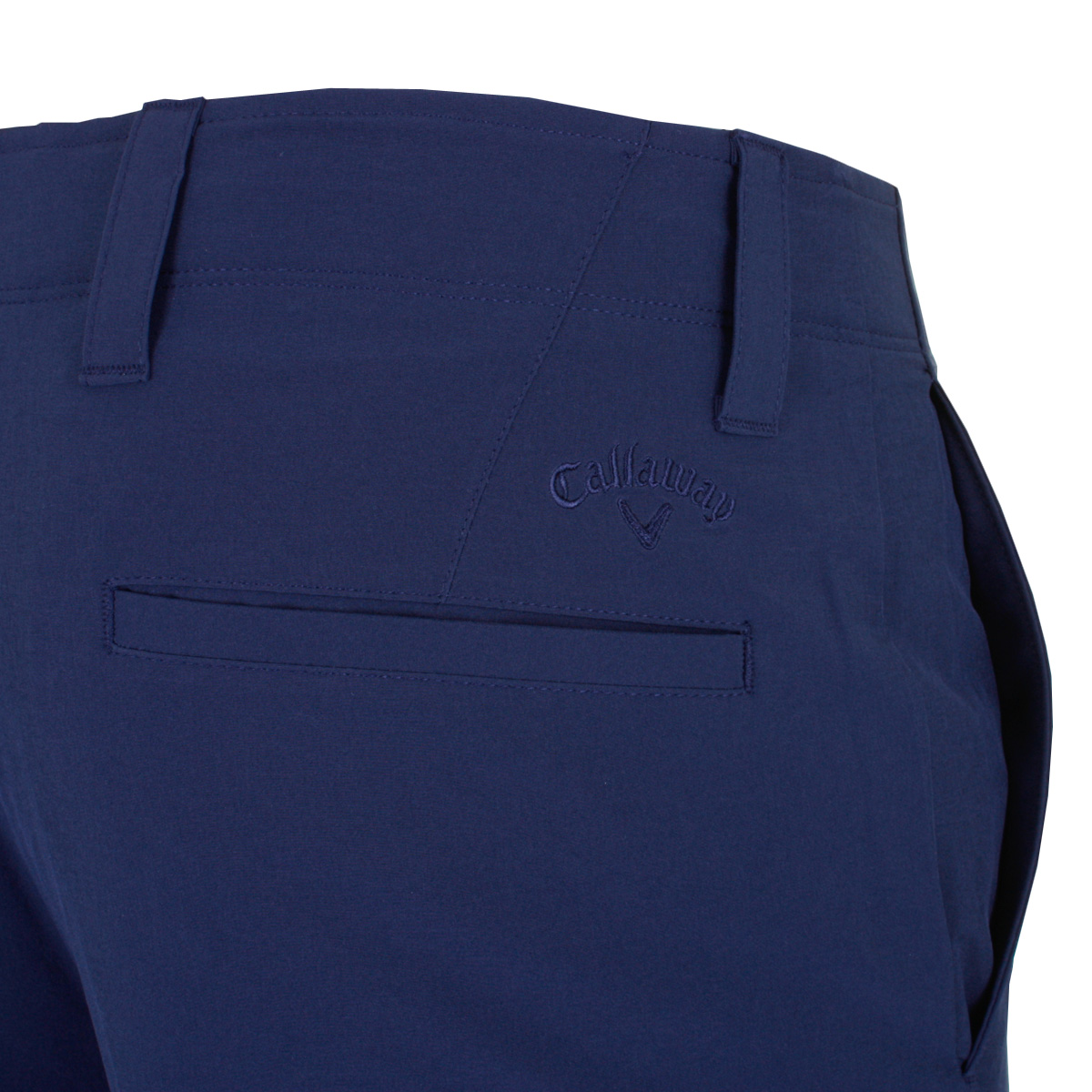 Callaway-Mens-2019-Chev-Tech-II-Lightweight-Stretch-Golf-Trousers-28-OFF-RRP thumbnail 16