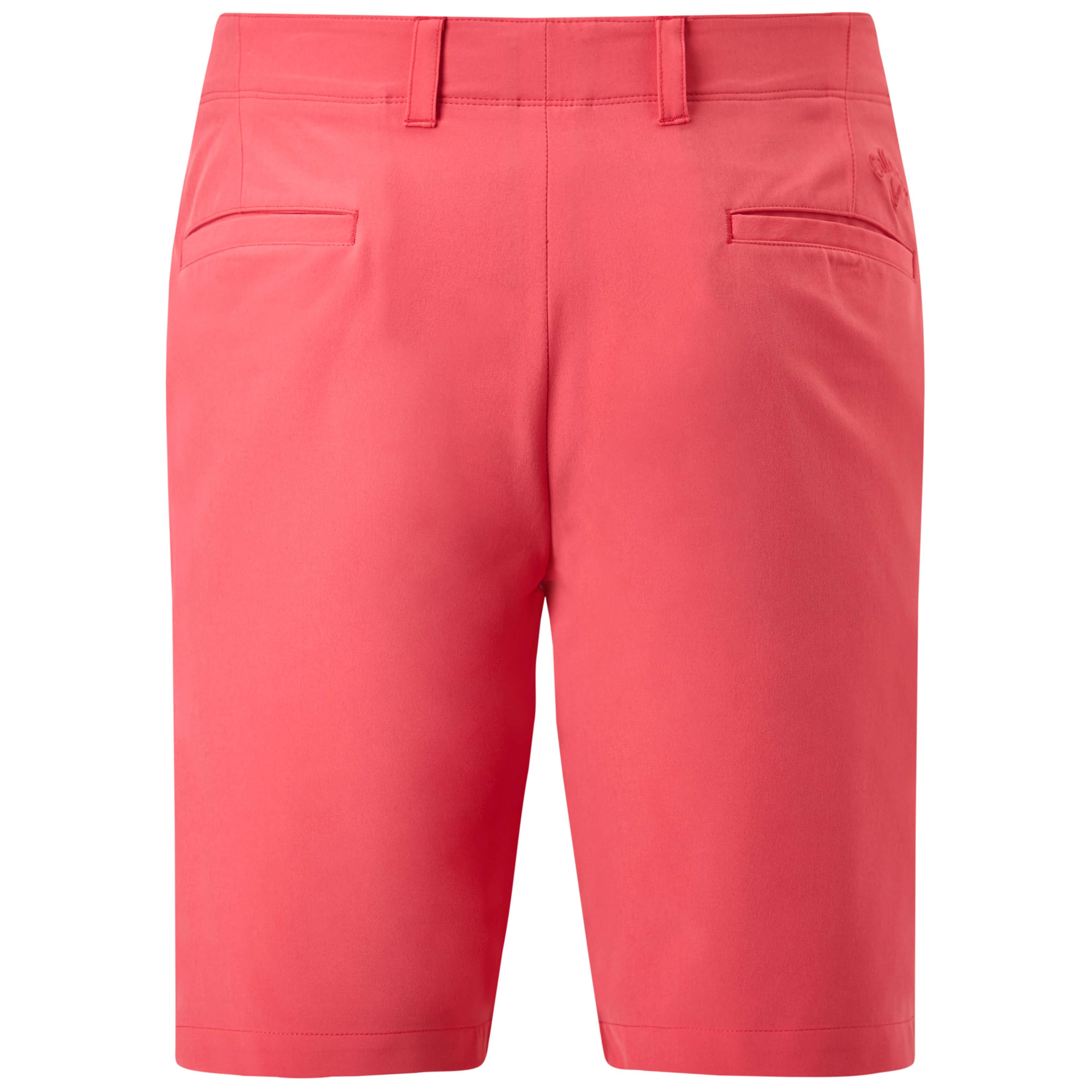 Callaway-Herren-2019-Chev-Tech-II-Opti-Stretch-leichte-Golf-Shorts Indexbild 27