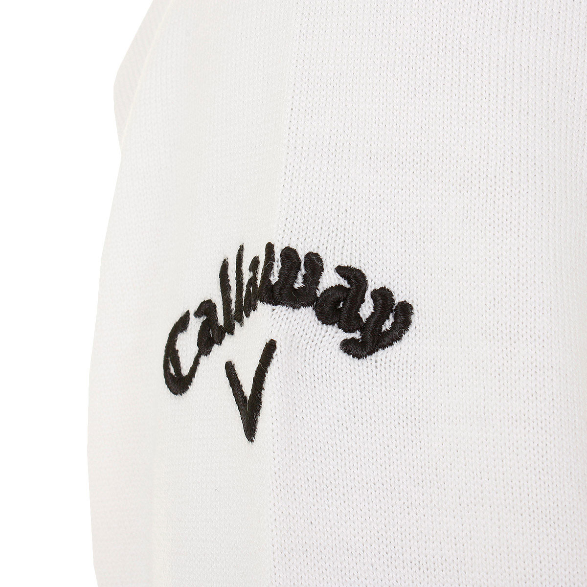 Callaway-Golf-Mens-Merino-1-4-Zip-Sweater-Wool-Pullover-Therm-Jumper-60-OFF-RRP thumbnail 12
