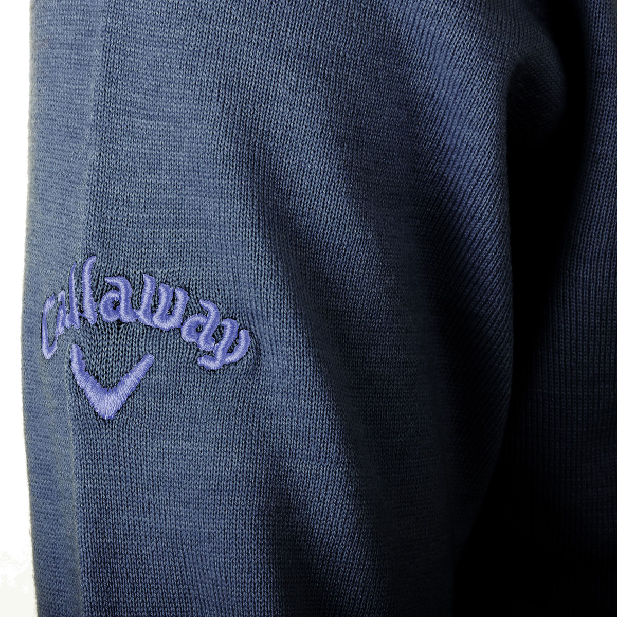 Callaway-Golf-Mens-Merino-1-4-Zip-Sweater-Wool-Pullover-Therm-Jumper-60-OFF-RRP thumbnail 27
