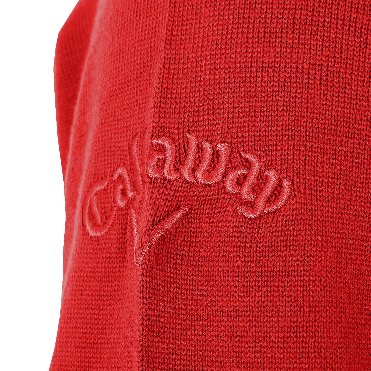 Callaway-Golf-Mens-Merino-1-4-Zip-Sweater-Wool-Pullover-Therm-Jumper-60-OFF-RRP thumbnail 31