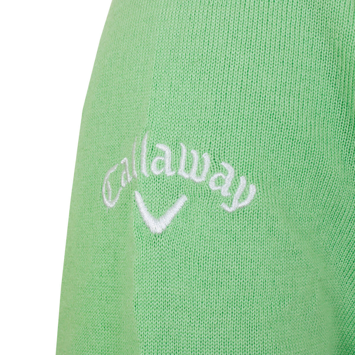 Callaway-Golf-Mens-1-4-Zip-Mock-Merino-Windproof-Sweater-Pullover-43-OFF-RRP thumbnail 13