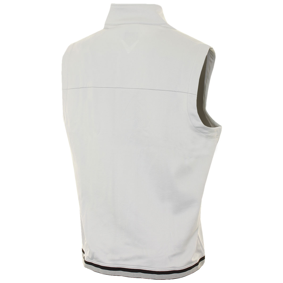 Callaway Golf Mens Full Zip Stretch Fleece Vest Sleeveless Gilet CGKF5033 | eBay