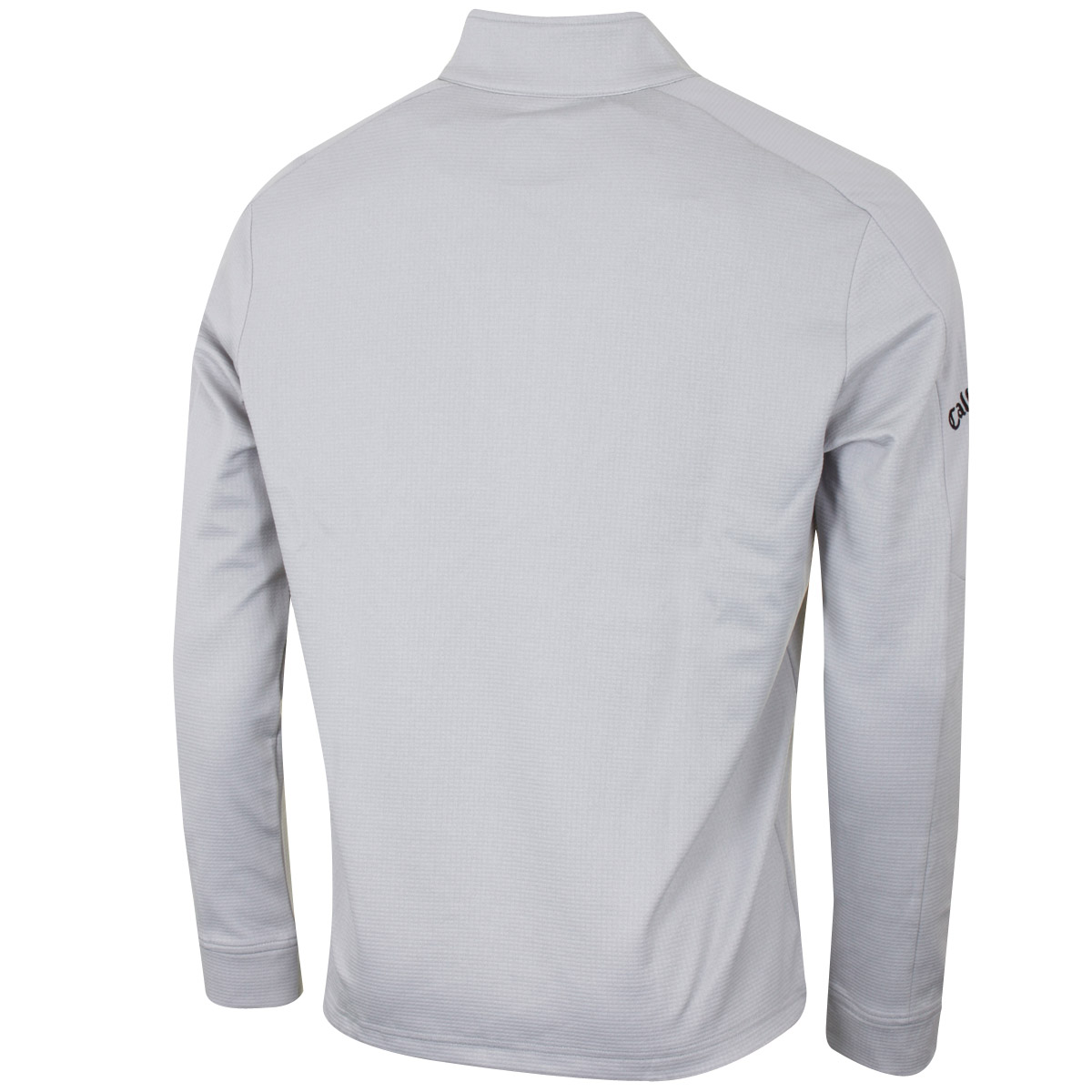 Callaway-Golf-Mens-LC-Logo-Stretch-Waffle-039-Odyssey-Logo-039-Sweater-Pullover thumbnail 15