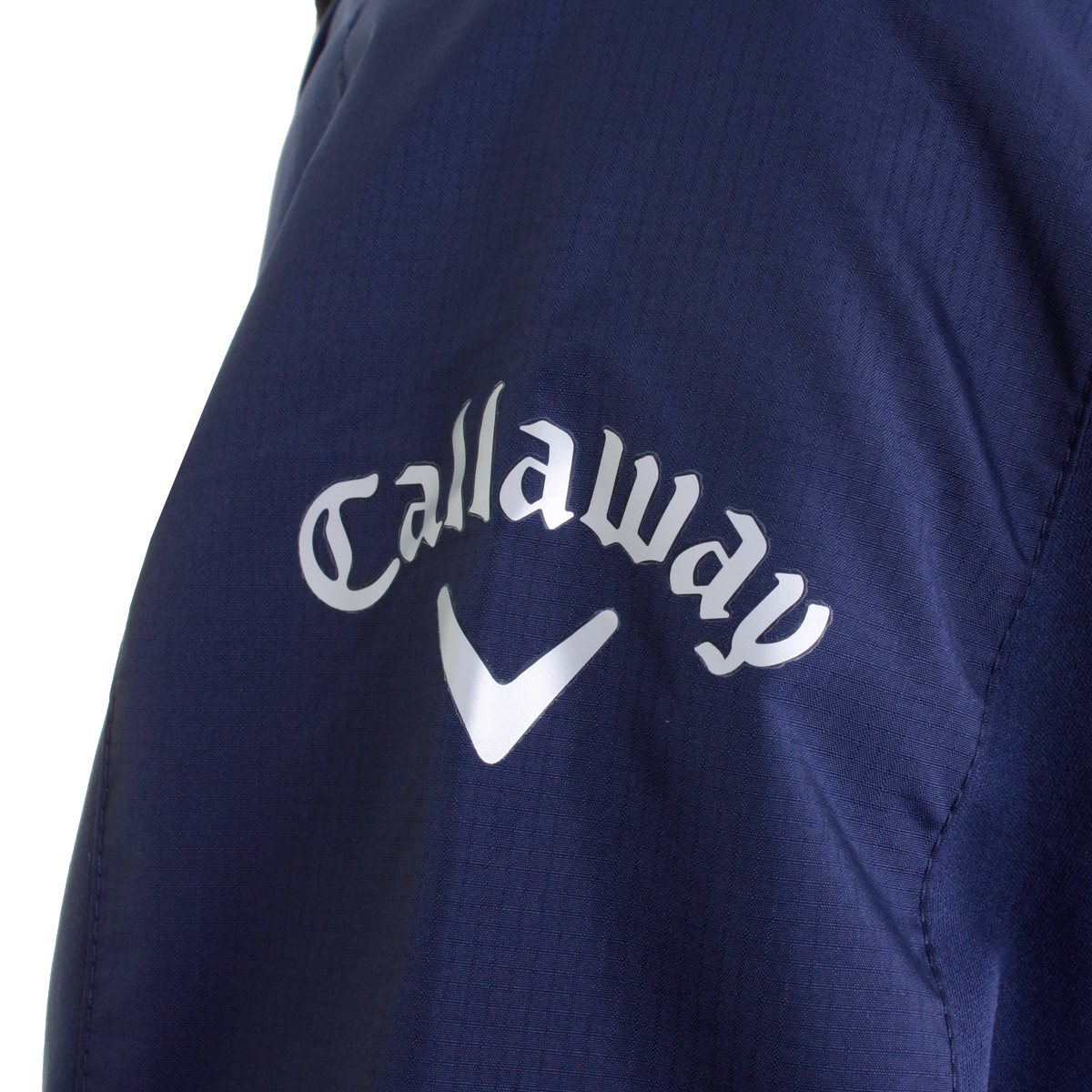 Callaway-Golf-Mens-Softshell-Thermal-Stretch-Wind-Resistant-Jacket-67-OFF-RRP