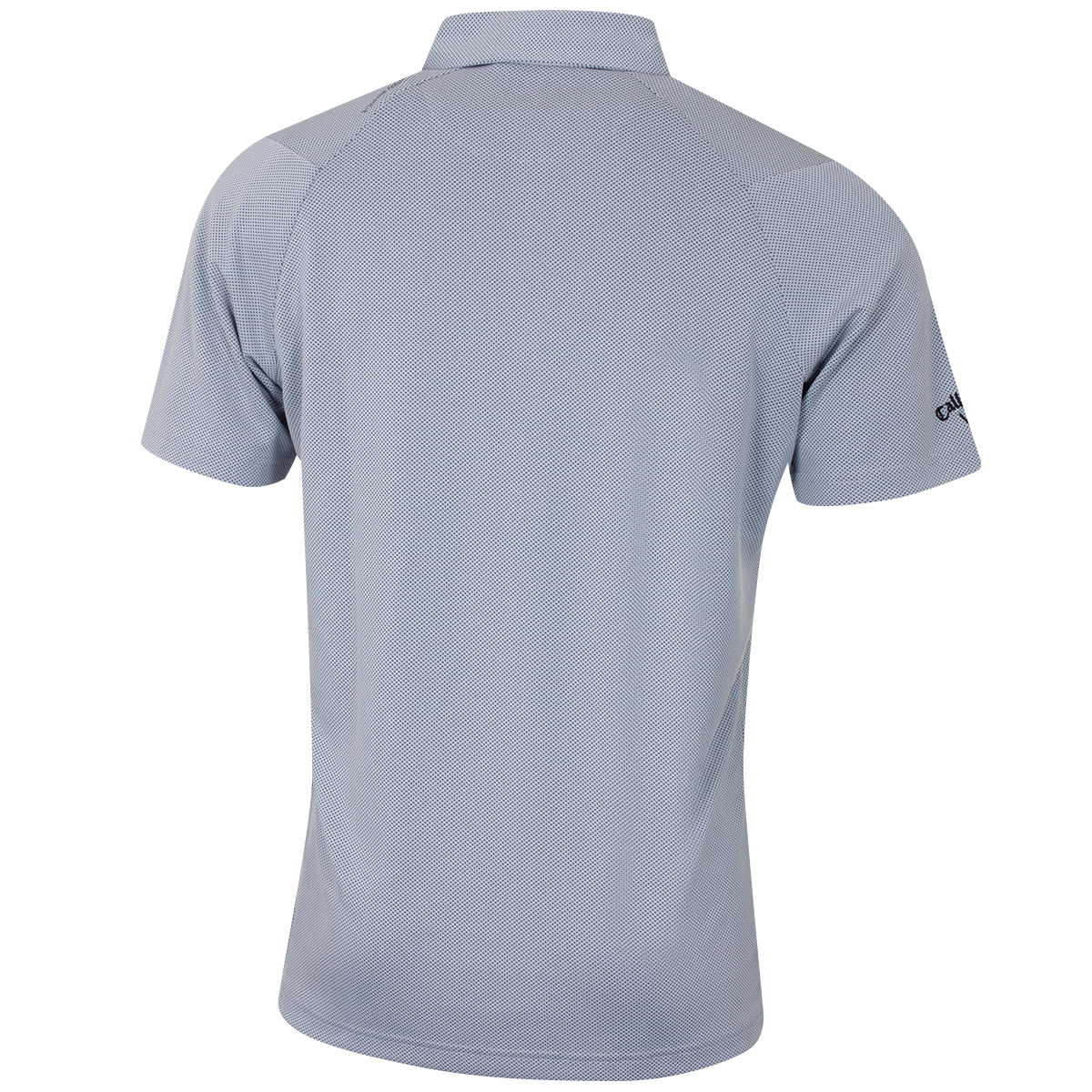 Callaway-Mens-New-Box-Jacquard-Tour-Opti-Dri-Golf-Polo-Shirt-45-OFF-RRP thumbnail 6