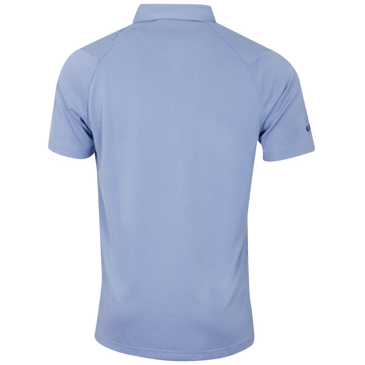 Callaway-Mens-New-Box-Jacquard-Tour-Opti-Dri-Golf-Polo-Shirt-45-OFF-RRP thumbnail 3