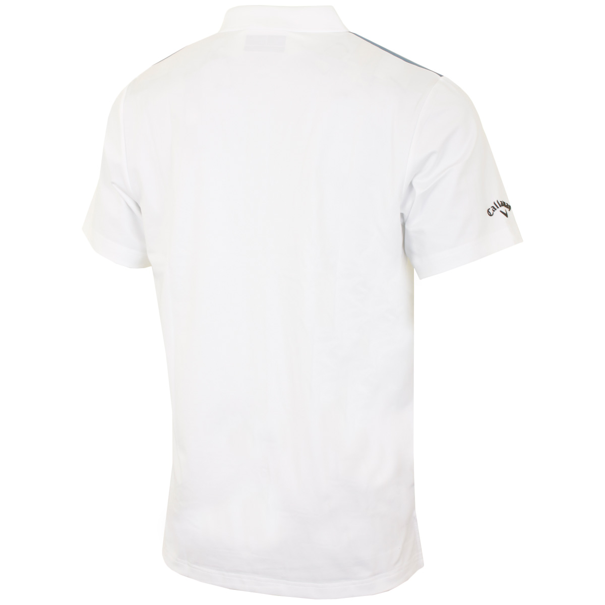 Callaway-Golf-Mens-Engineered-Roadmap-Striped-Polo-Opti-Dri-Shirt-51-OFF-RRP thumbnail 3