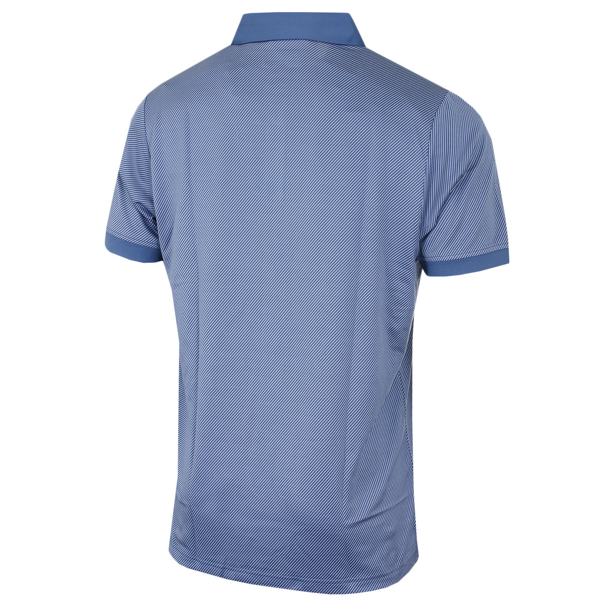 Callaway-Golf-Mens-Denim-Jacquard-Dri-Fit-Performance-Polo-Shirt-37-OFF-RRP thumbnail 24