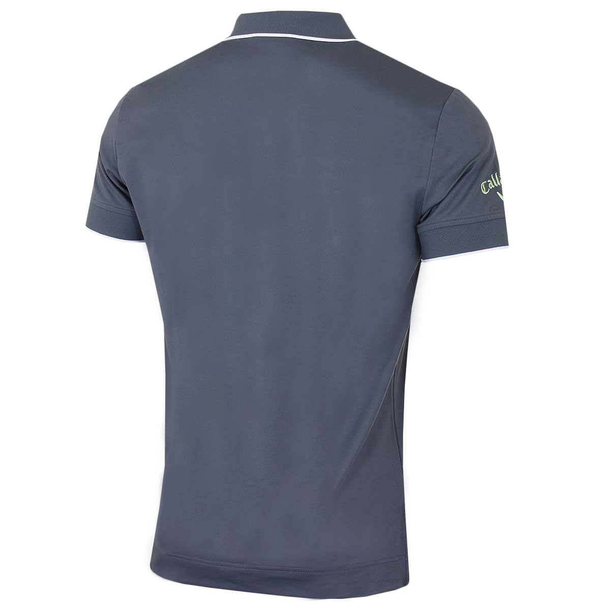 Callaway-Golf-Mens-X-Range-Stretch-Chest-Piped-Polo-Shirt-60-OFF-RRP thumbnail 12
