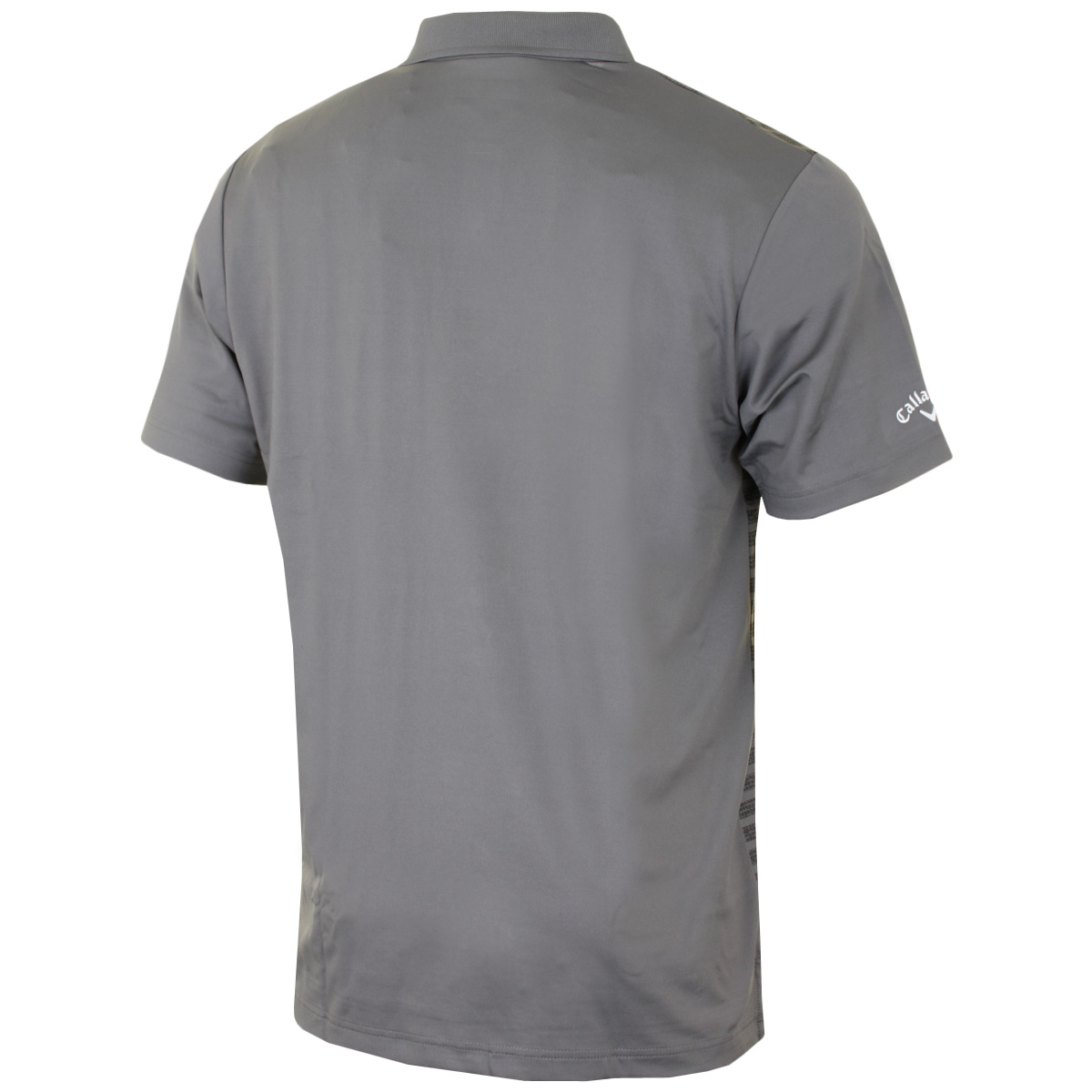 Callaway-Golf-Mens-Ombre-Pocket-Opti-Dri-Stretch-Tech-Polo-Shirt-51-OFF-RRP thumbnail 5