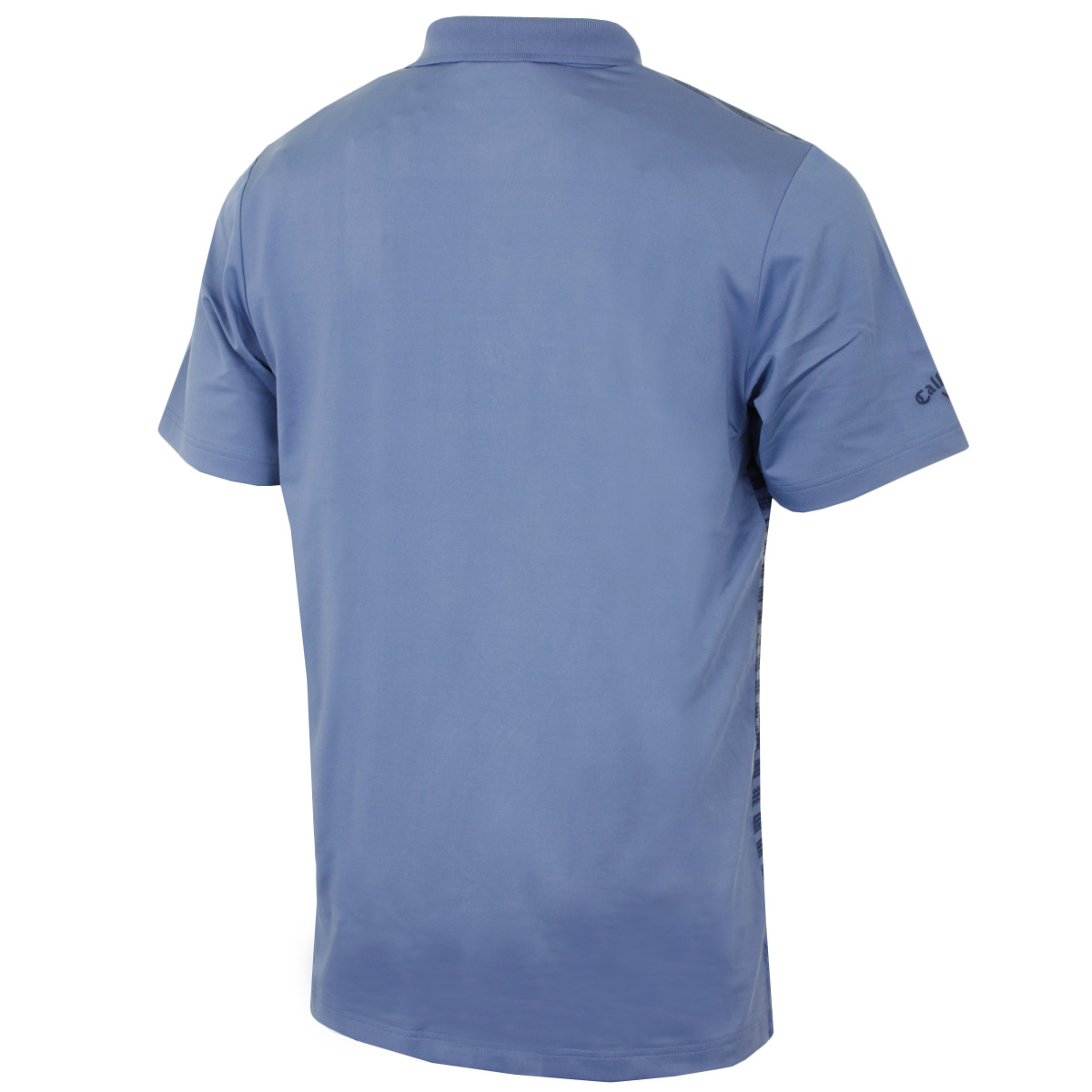 Callaway-Golf-Mens-Ombre-Pocket-Opti-Dri-Stretch-Tech-Polo-Shirt-51-OFF-RRP thumbnail 3